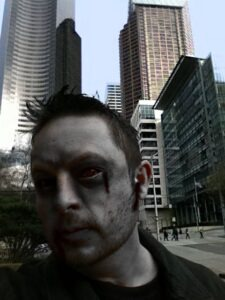 Eric-Highland-Zombiefied