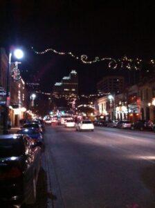 6th-Street-Austin-Texas-Christmas
