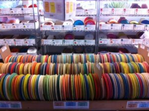Disc_Nation_Disc_Golf_Store