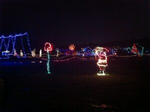 Santas-Ranch-Christmas-Lights-Austin
