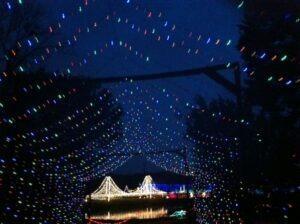 Santas-Ranch-Christmas-Lights-Texas