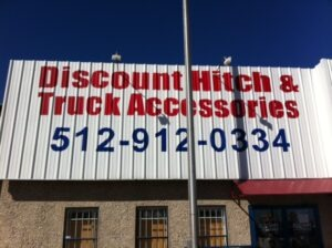 discount-hitch-and-truck-accessories