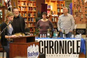 Austin-Chronicle-BookPeople-Short-Story-Contest