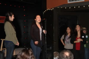 Open-Mic-Stompin-Grounds