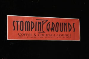 Stompin-Grounds-Coffee-&-Cocktail-Lounge