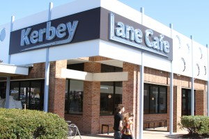 Kerbey-Lane-Cafe-New-Location