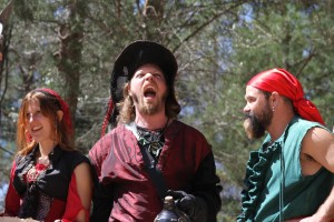 Pirate_Shout_Sherwood_Forest_Faire