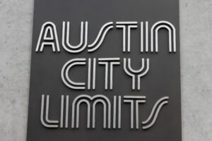 Austin City Limits Headquarters