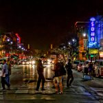 Guide to Austin's Dirty Sixth Street
