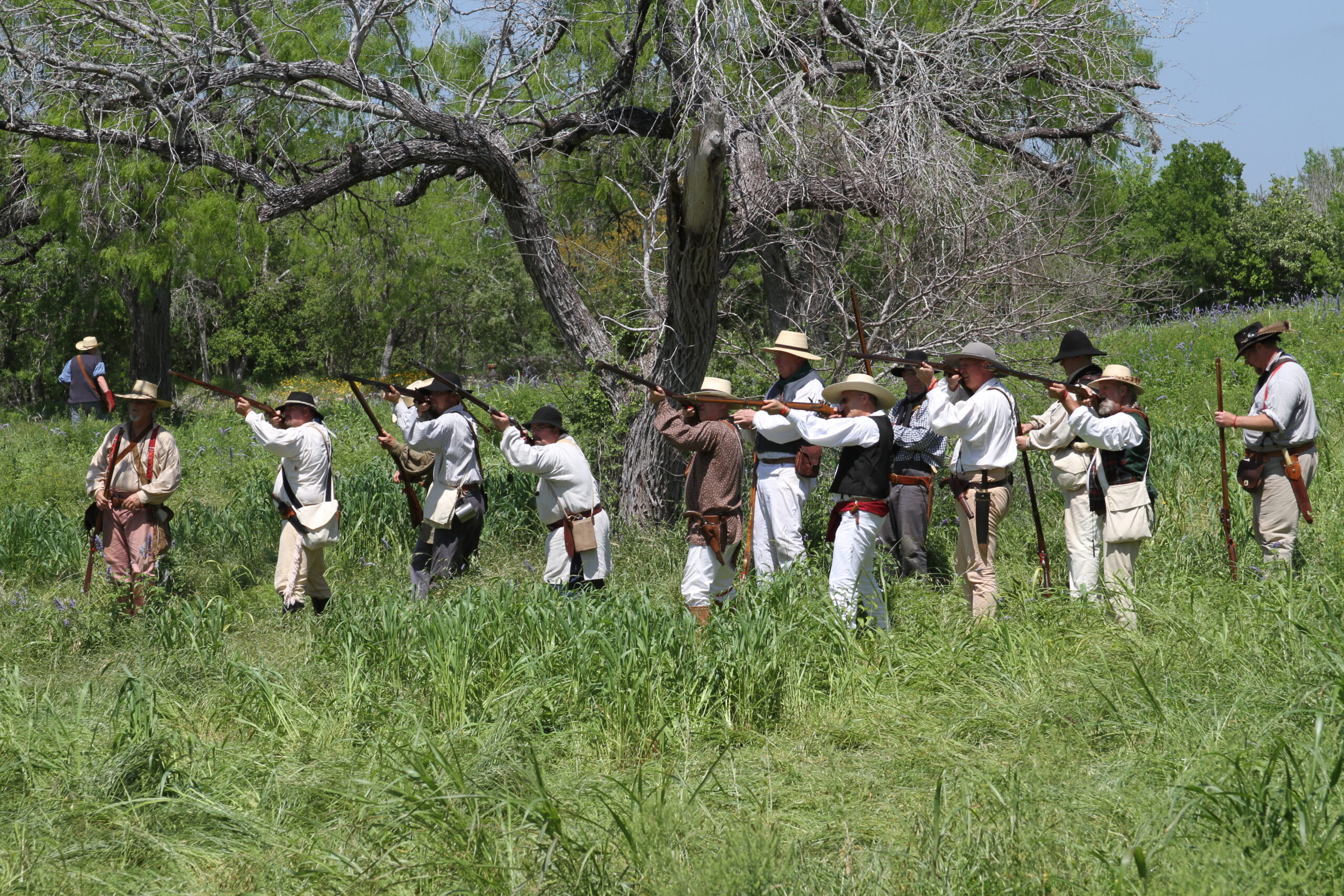 a history of the texas revolution against the centralist mexican government Texas history timeline from many of the texas revolution occurred when texans at the rio grande to protect the texas boundary the mexican government saw.