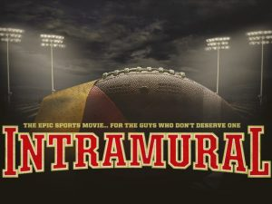 Intramural Film Austin