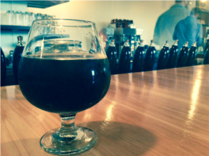 Wright Bros Brew and Brew Beer