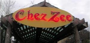 Chez Zee Austin