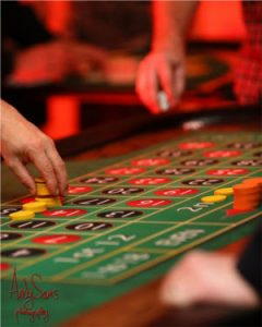 Texas Poker Supply Casino Tables in Austin