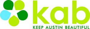 Keep Austin Beautiful Logo