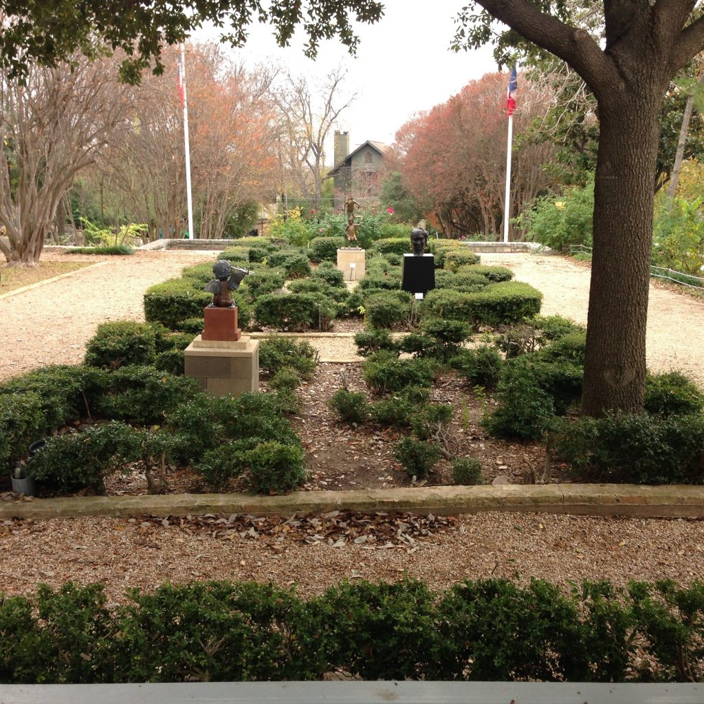 French-Legation-Museum-Grounds