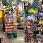 Toy Joy Gift and Toy Shop in Austin