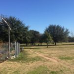 Festival Beach Food Forest in Austin