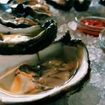 Austin Guide to Oysters