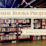 Inside Books Project Nonprofit