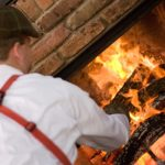 4 Tasty Wood-Fired Hot Spots to Try in Austin