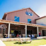 Tour the Best Breweries in Dripping Springs, TX