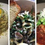 5 of the Best Places to Get Pasta in Austin