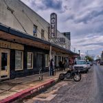 Guide to Austin's East Sixth Street