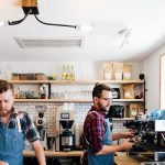 4 of Austin's Top Baristas Talk Espresso