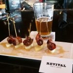 Revival Public House Blends Pub and Southern Comfort Downtown