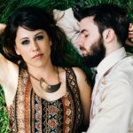 Traveling Band, The Watters, Settles in Austin With Album Release