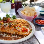 5 Places to Relieve Hatch Green Chile Fever in Austin