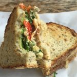 10 Austin Breakfast Sandwiches to Choose From This Week