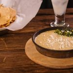 What's New at Z'Tejas? Hatch Chile Feast, Cocktails and Cornbread for a Cause