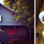 Prohibition Creamery Serves Booze-Infused Ice Cream in East Austin Bungalow