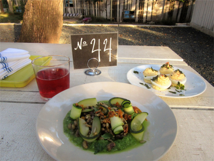 5 grown up austin wine venues with tasty food options Sun garden riesling