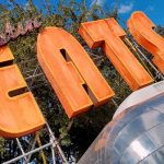 ACL Eats Guarantees You'll Eat Well During ACL Fest 2016