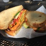Find Old South Austin Flare, Delicious Sandwiches at G's Dynamite Deli