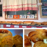 5 Places to Get Your Kolache Fix in Austin