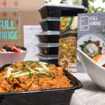 Full Fridge Blends Tech, Gourmet Cooking for Meal Delivery in Austin