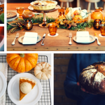 Mouth-Watering Guide to Austin's Take-Home Thanksgiving Options