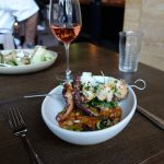Multi-Regional Italian Cuisine Hits Downtown Austin at Red Ash Italia