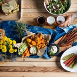 13 Spots That Serve Fresh and Healthy Food in Austin
