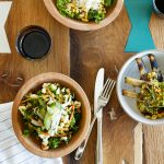 Whole30 Friendly Restaurants in Austin That Encourage the Journey