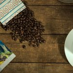 Atlas Coffee Club Brings Coffee From Around the World to Your Doorstep