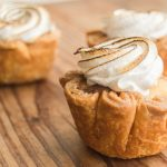 How Austin's Tiny Pies Ended Up on Tables Across the U.S.