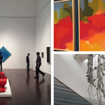 It's Time to Visit the Renewed and Reimagined Blanton Museum of Art