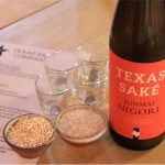 Texas Sake Company Puts American Spin on Traditional Japanese Drink