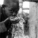 Austin's Gazelle Foundation Gives Clean Water to Thousands in Burundi
