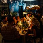 3 Austin Supper Clubs Foster Foodie Knowledge and Friendships